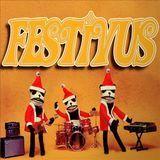 Festivus [CD]