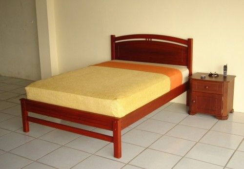 25 best ideas about camas literas on pinterest cama - Literas para adultos ...