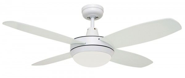 Clean ceiling fans before the summer heat starts