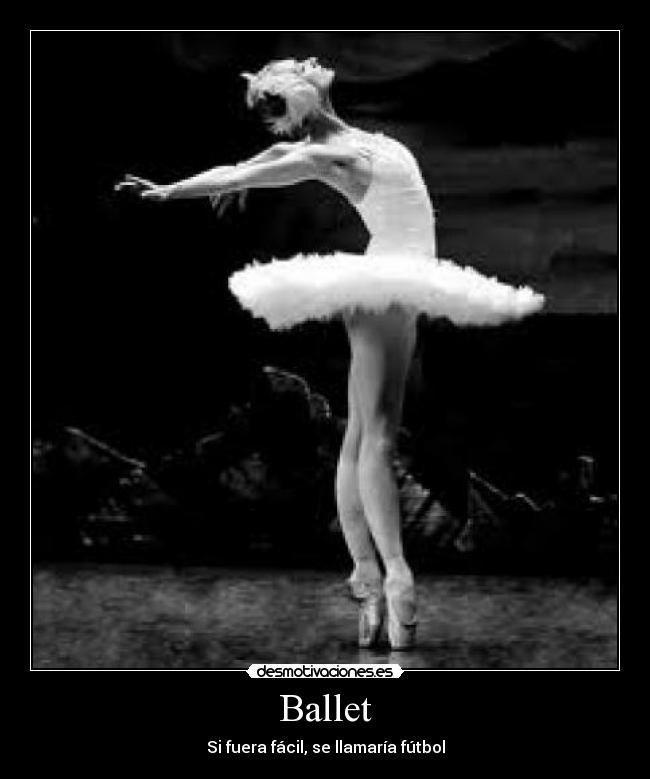 Resultado de imagen para imagenes de bailarinas de ballet en blanco y negro