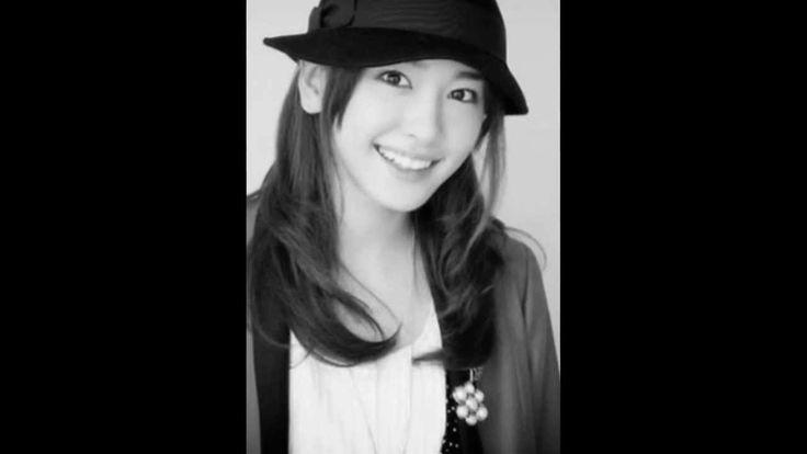 "JAPAN GIRL ""Aragaki Yui"" Album 2014 ( VIDEO SHOW Part 2)"