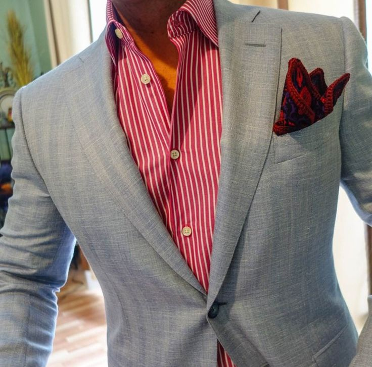 190 best boys outfits images on pinterest men fashion for Shirt and pants color combinations