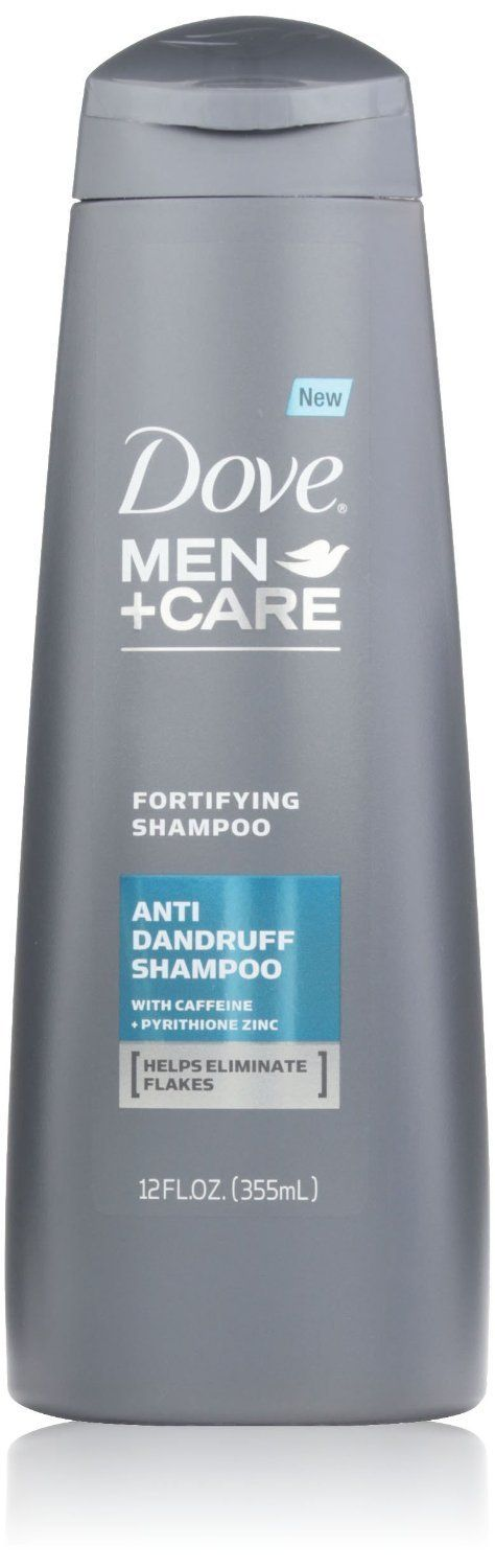 Dove Men care Anti Dandruff Fortifying Shampoo - 12 Ounces, 6 Pack >>> Find out more about the great product at the image link.