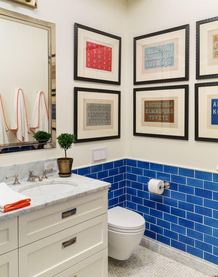 Best Photo Gallery Websites Tilton Fenwick Downtown Loft Boys u Bathroom photo Trevor Tondro