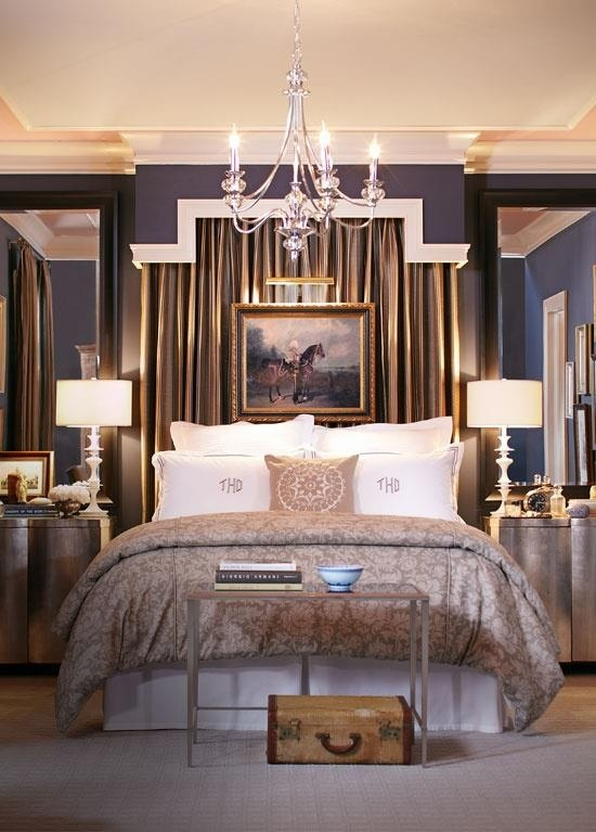 Luxury Homes Master Bedroom fine luxury homes master bedroom house in design