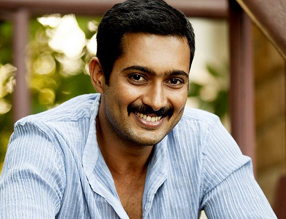 Uday Kiran suicide: Reasons behind his death revealed (see pics)