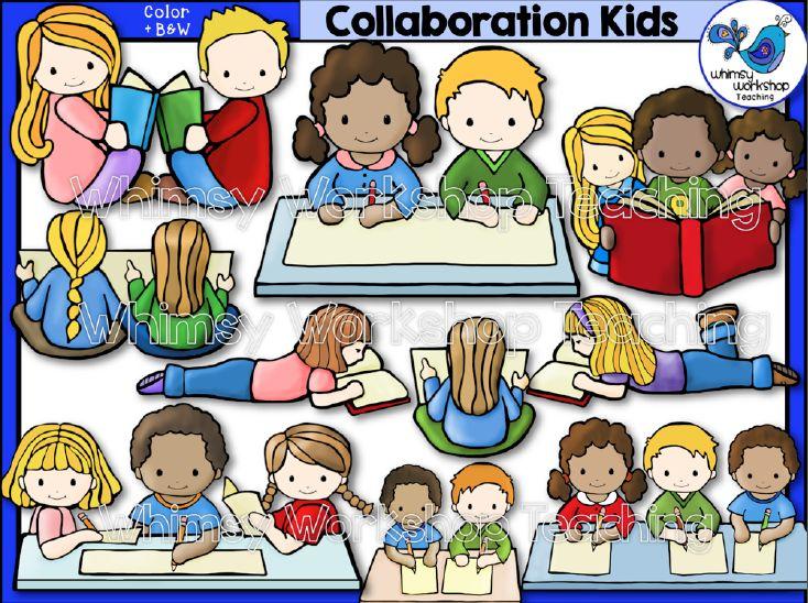 Literacy Design Collaborative Jobs