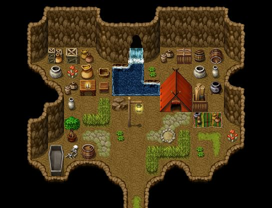 12 best rpg game images on pinterest rpg maker create your own i made this map in rpg maker vx ace using celiannas tileset hope you like it and thank you very much for your visit gumiabroncs Gallery