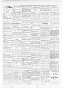 Cameron County press. (Emporium, Cameron County, Pa.) 1866-1922, December 14, 1899, Image 7, brought to you by Penn State University Libraries; University Park, PA, and the National Digital Newspaper Program.