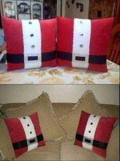 Cubtelecho navidad