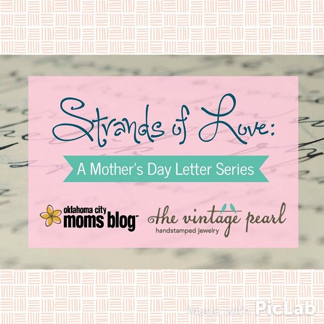 mothers day letter 3 17 best images about yours twincerely on third 28627
