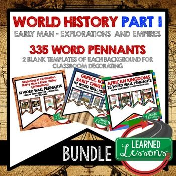 Best 25 world history ideas on pinterest history interesting best 25 world history ideas on pinterest history interesting history and world history map sciox Choice Image