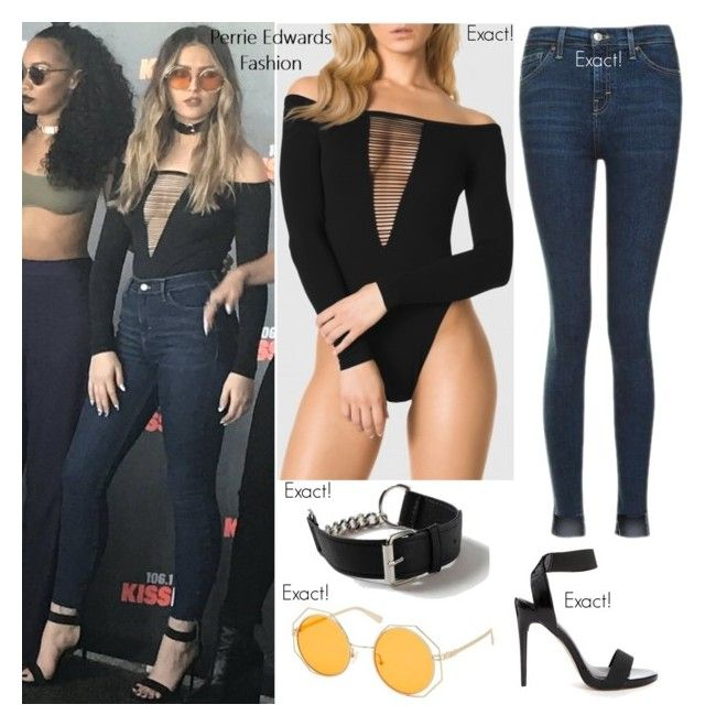 """""""106.1 Kiss FM - Top Golf Dallas 