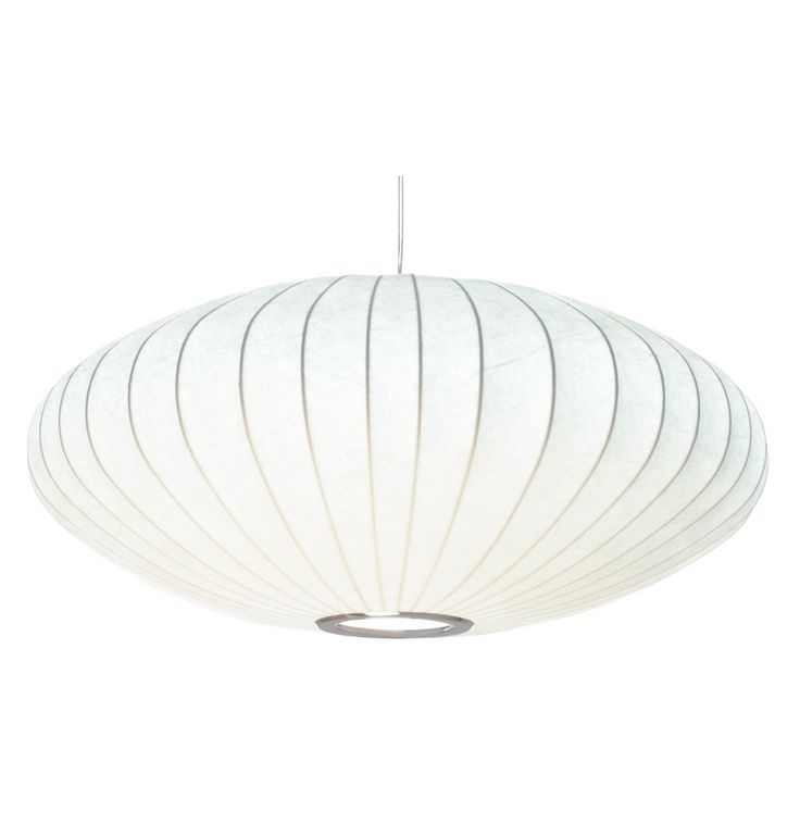 23 best inexpensive pendant lights for homes images on pinterest replica george nelson bubble saucer pendant 65cm special offer online only mozeypictures Choice Image