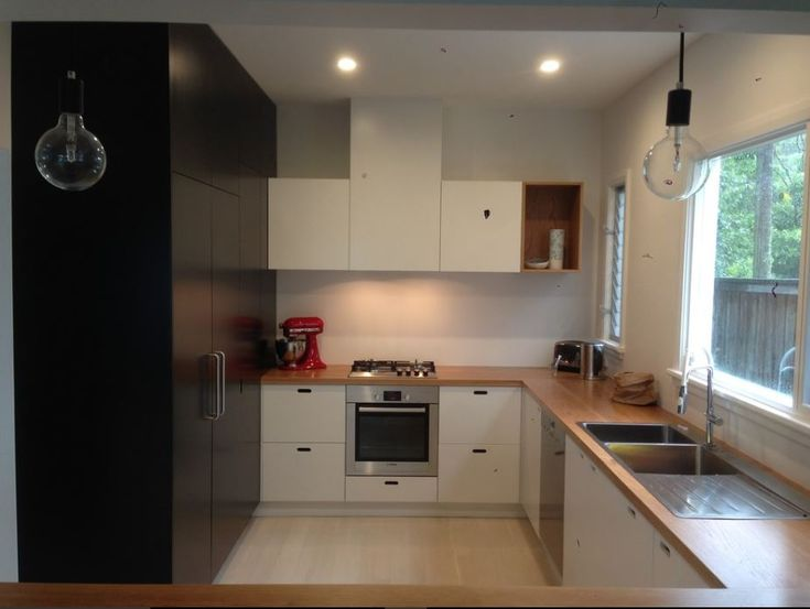 640 best Kitchen Designs images on Pinterest - simple kitchens designs