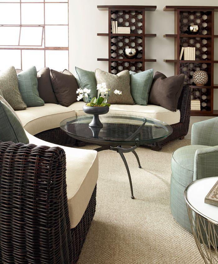 712 Best Living Room Images On Pinterest