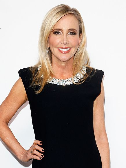 Shannon Beador Net Worth - How Rich is the Real Housewives Star Actually?  #CelebrityNetworth #realitytv #ShannonBeador http://gazettereview.com/2017/09/shannon-beador-net-worth-rich-real-housewives-star-actually/