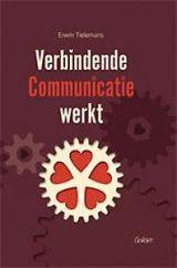 Verbindende communicatie werkt | Boek.be