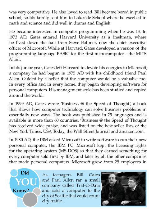 literature-grade 6-Biographies-Bill Gates (2)