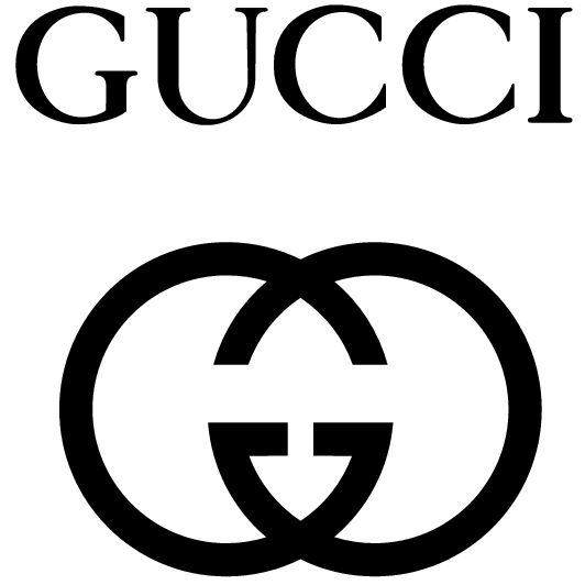 ファッションブランド,[Logomark Mania]世界のかわいいロゴマーク集(企業ロゴ・ブランドロゴ)
