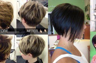 Tagli di capelli corti più carini del 2016: in questa nostra galleria dei 30 più carini troverai una fonte di ispirazione per il tuo prossimo taglio corto!