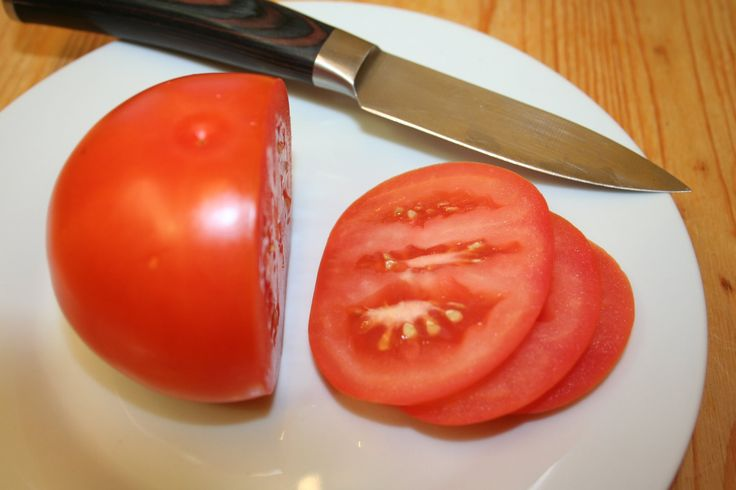 Как заточить нож без камня, точилки и других приспособлений. Заточка ножей