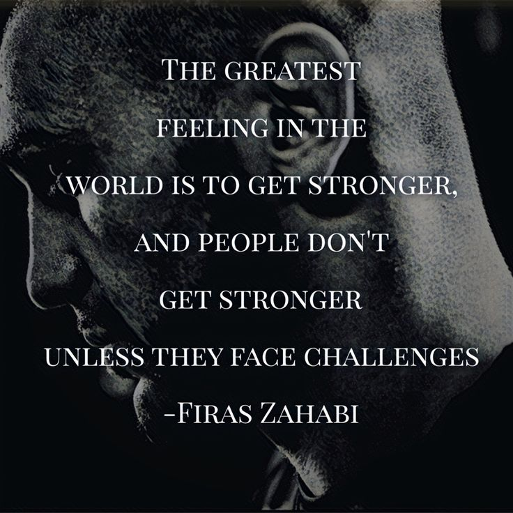 Firas Zahabi BJJ Jiujitsu Jiu Jitsu Judo Martial Arts MMA UFC Grappling submission wrestling Quote   Follow on Instagram @bjj_philosophy