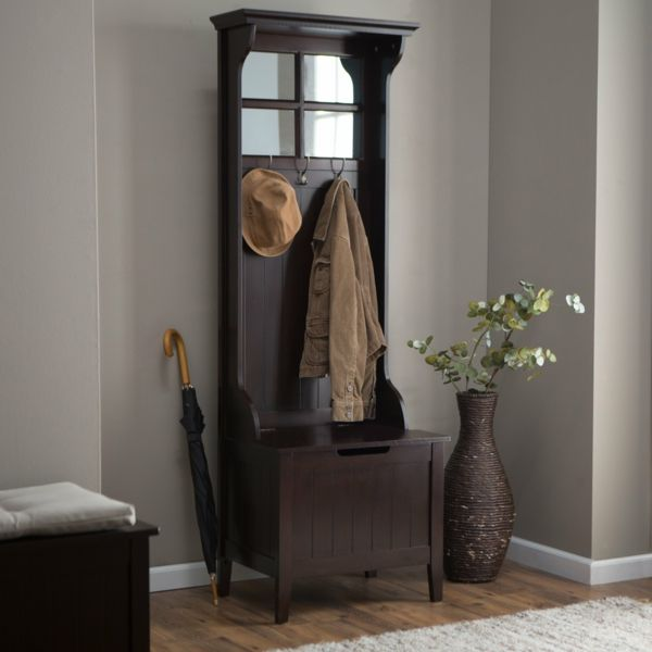 die besten 25 garderobenhaken antik ideen auf pinterest kleiderhaken t r h tte t r und. Black Bedroom Furniture Sets. Home Design Ideas