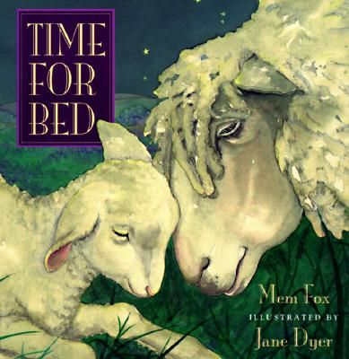 Time for bed and 7 other top reads for babies to 3 year olds! Read here: http://yibbayabbamama.wordpress.com/2013/09/16/books-to-read-to-babies-from-birth-to-age-3/