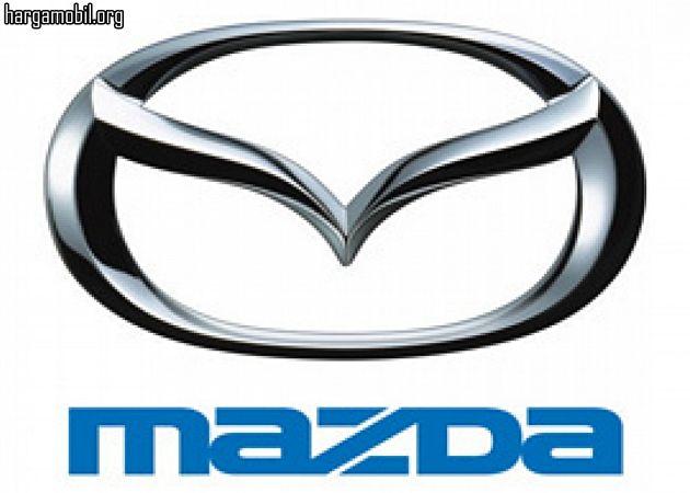 Daftar Harga Mobil Mazda Bulan Ini