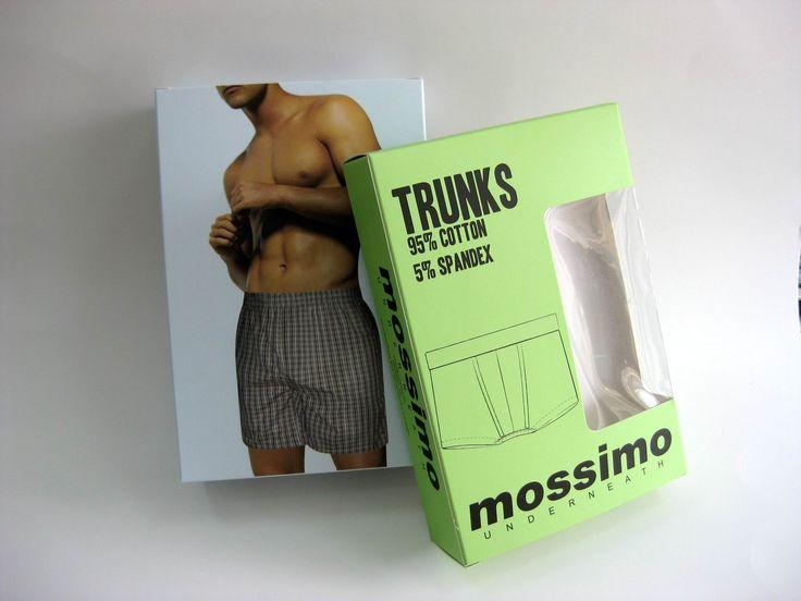 Mejores 302 im genes de underwear packaging en pinterest for Packaging ropa interior