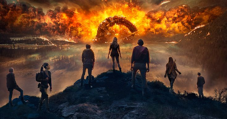The 100 Video: The exclusive home for The 100 free full episodes, previews, clips, interviews and more video.pn