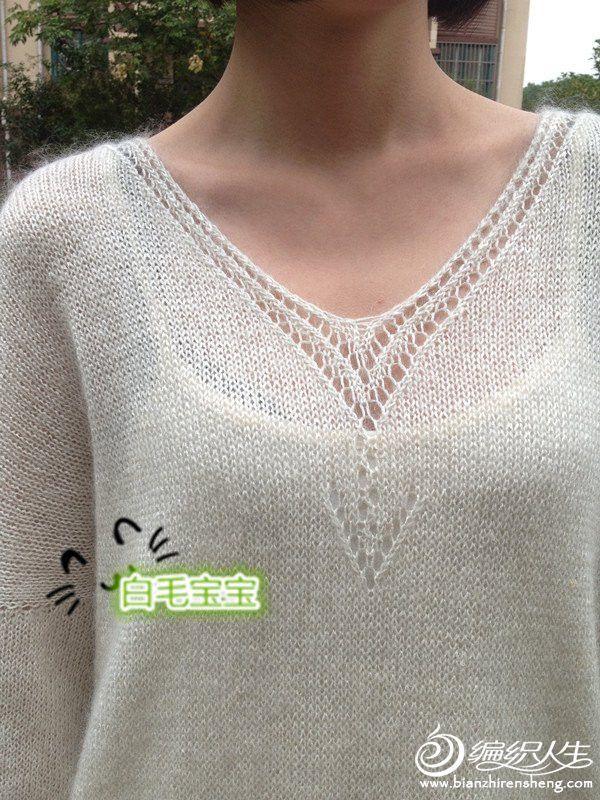 Ye также теплая зима 2017022604 - choiyoba - смиренная пыль струйка