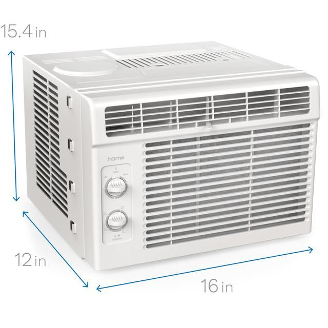 Image Result For Ac Unit Best Window Air Conditioner Window Ac Unit Window Air Conditioners
