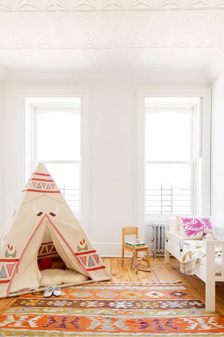 Brooklyn Home | Elizabeth Roberts | Est Magazine