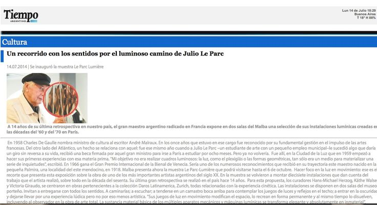 tiempo argentino:http://tiempo.infonews.com/mobile/tiempo/notas/128155.php