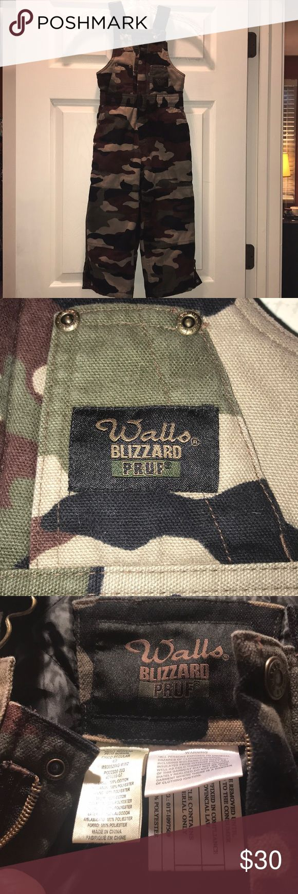 walls blizzard pruf camo overalls overalls camo on insulated hunting coveralls walls id=23540