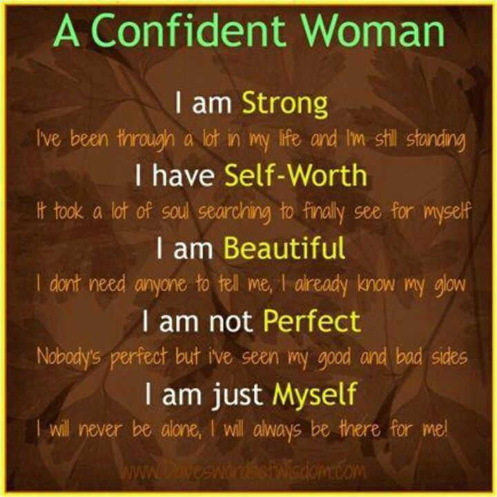 quotes about self worth - photo #9
