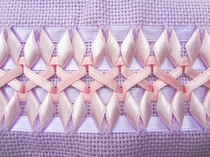 toalha-de-lavabo-com-fitas-lilas.jpg 1,200×900 pixeles