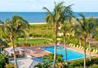 Seaside Inn 541 E. Gulf Dr., Sanibel Island, FL 33957 From: $200