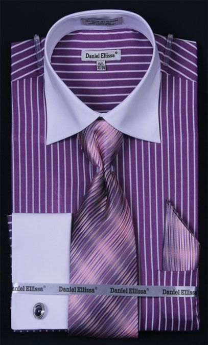 1000 Images About MENS DRESS SHIRTS On Pinterest French