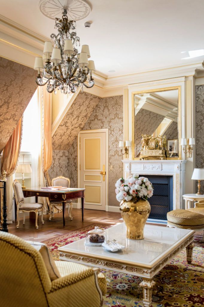 Classic Interior 1443 best french interiors images on pinterest | french interiors