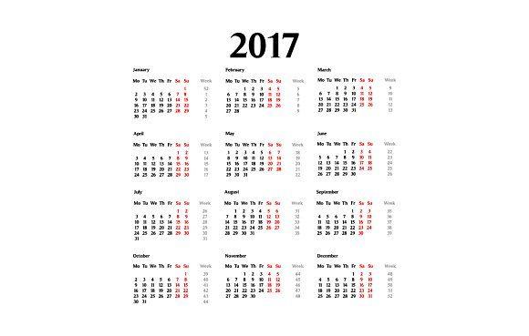 Calendar Ideas Zip : Best weekly calendar template ideas on pinterest