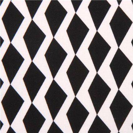Les 81 meilleures images propos de papiers papiers peints tissus sur pinterest arts de for Papier peint geometrique triangles noir et blanc gris