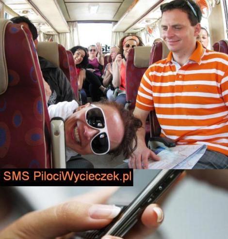 www.PilociWycieczek.pl - Kryzys w turystyce? 280 ofert pilotaży w 2 miesiące / rozliczenie SMS PilociWycieczek.pl 14.02.-26.06.2013