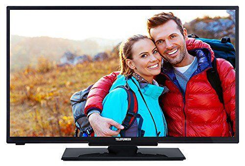 #Sale Telefunken XF32B301 81 #cm (32 Zoll) #Fernseher (Full #HD  Triple Tuner  DVB T2 H.2...  #Sale Preisabfrage / Telefunken XF32B301 81 #cm (32 Zoll) #Fernseher (Full #HD, Triple Tuner, DVB-T2 H.265/HEVC, #Smart TV)  #Sale Preisabfrage   #Full #HD LED-Backlight-Farbfernseher #mit 81 #cm (32 Zoll) Bildschirmdiagonale #und 200 Hz Clear Motion #Picture (CMP)Mit #Smart #TV #und integriertem #WLAN #haben #Sie Zugriff #auf #ein #grosses #Angebot #an unterschiedlichsten http://saa