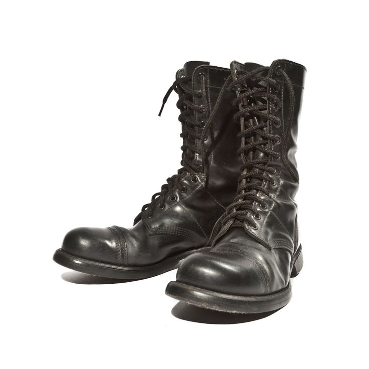 vintage boots mens, ASICS Shoes, Clothes & Accessories for Sale - Up to 25% Off