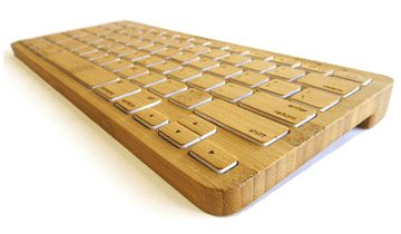 4 eco-friendly and cool gadgets! Click the picture to read the post.