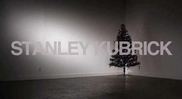 The Auteurs of Christmas http://www.emerveille.fr/the-auteurs-of-christmas/