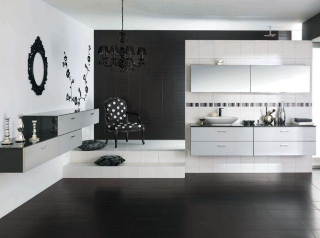 les 25 meilleures idées de la catégorie salle de bains schmidt sur ... - Meubles Salle De Bain Schmidt